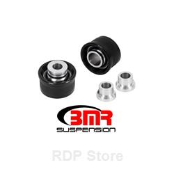 BMR 2016+ Camaro  Bearing kit, rear lower trailing arms, outer BK066