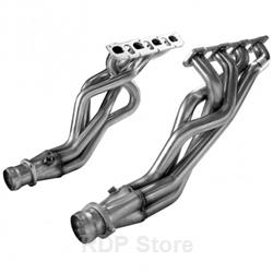 Kooks 06-15 SRT8 / 09-15 R/T Dodge Charger/Magnum / Chrysler 300 1 7/8in x 3in SS LT Headers 31002402