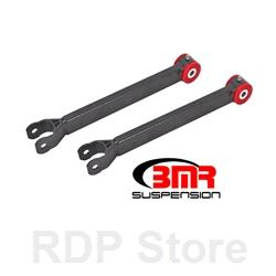 2008-17 Challenger BMR LTA110H - Lower Trailing Arms, Non-adjustable, Poly Bushings