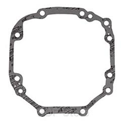 "2010 2013 Chevy Camaro 8.6"" Mr. Gasket Ultra Seal Differential Rear End Gasket 4605G"