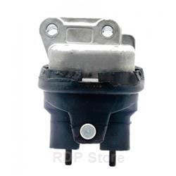 5.7 / 6.1 Engine Mount Each 5037794AC