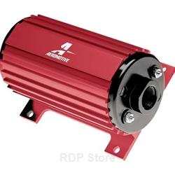 A1000 Aeromotive Race Fuel Pump