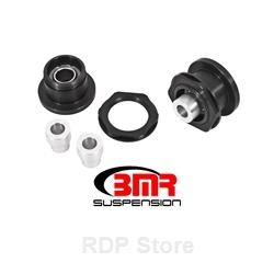 "BMR 1979-2004 Mustang  BK074 Bearing kit, 8.8"" diff, spherical brgs, aluminum housing"