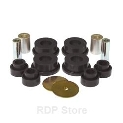 Prothane Motion Control Control Arm Bushings and Bearings 7-319-BL