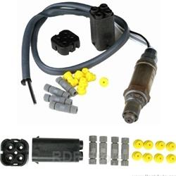 Aeroforce Wide band O2 sensor kit for Air/Fuel ratio: