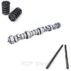 RDP Camshaft Upgrade Kit hemi 5.7 6.1