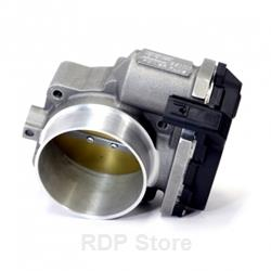 2010-2014 Ford F Series Truck 6.2L BBK Throttle Body 1823
